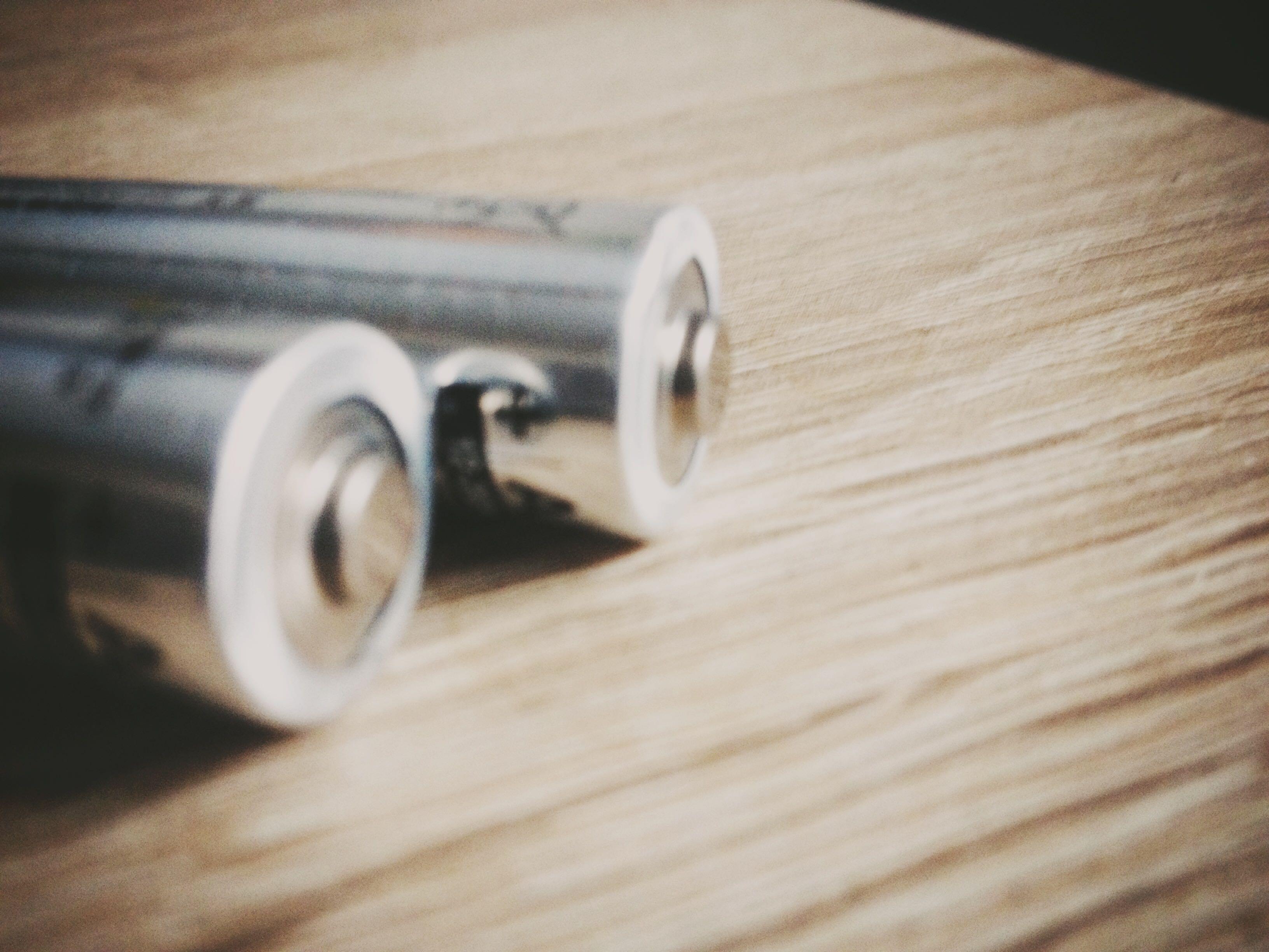 Akkus und Batterien gehören nicht in den Hausmüll Energieleben