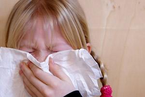 Allergie - S. Hofschläger / pixelio.de