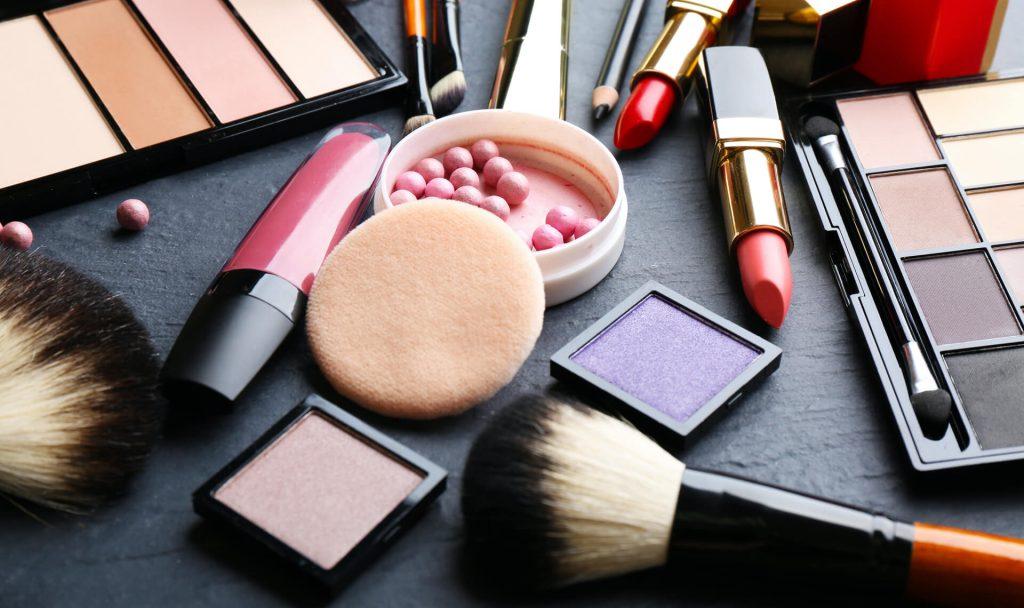 Peta Kosmetik Liste