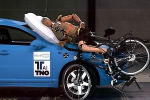airbags retten leben auch f r radfahrer energieleben. Black Bedroom Furniture Sets. Home Design Ideas