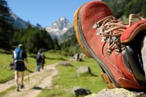 Wie gestaltet man den Spaß outdoors möglichst nachhaltig?, Fotocredit: Fotolia.de