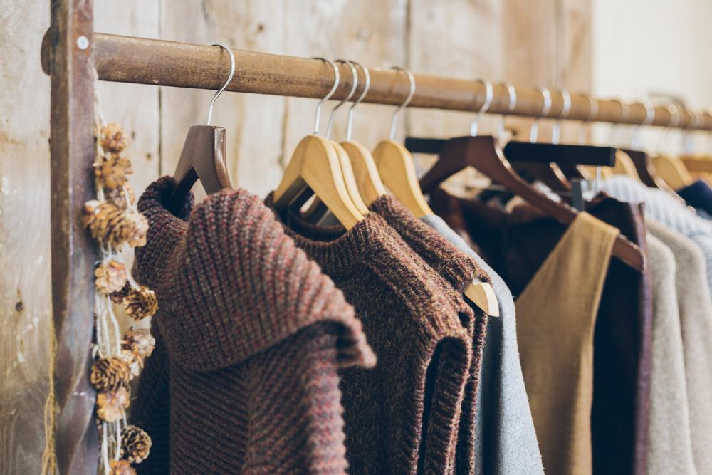 Kleider wien empfehlung