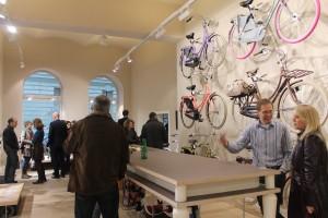 Stadtradler Shop