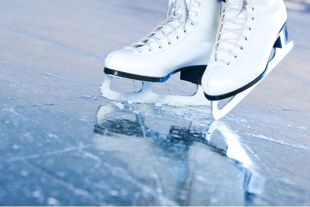 Auch im Winter nachhaltig unterwegs!, Fotocredit: Shutterstock