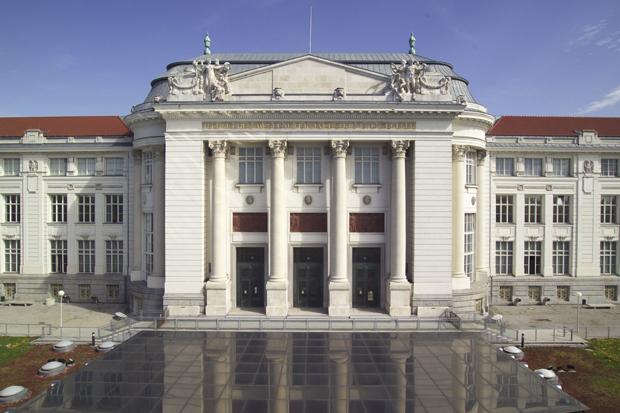 Energieleben Instawalk Technisches Museum Wien