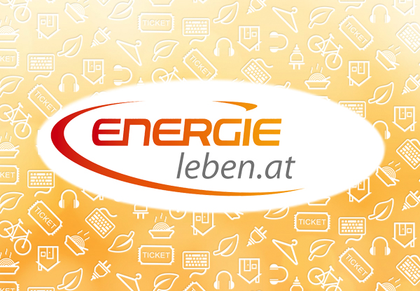 energieleben