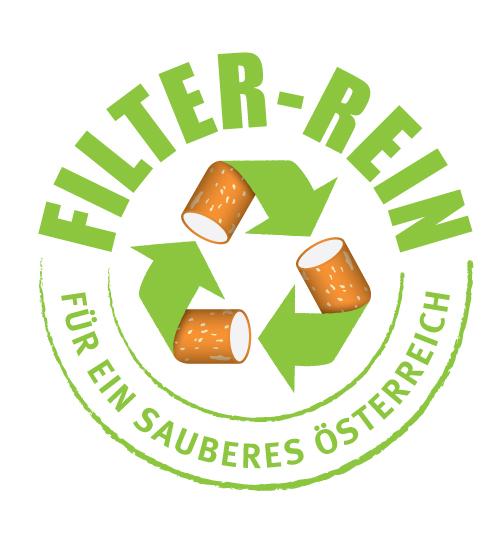 Erstmals Recycling Von Zigarettenabfall Möglich