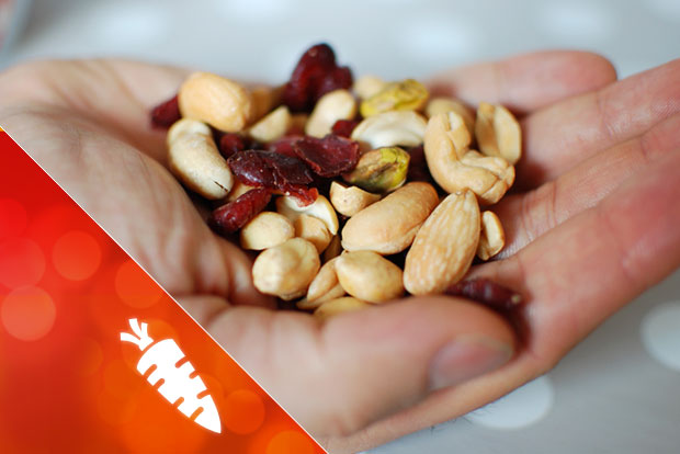 Brainfood - Wie uns Essen gescheiter macht, Fotocredit: Ulrike Göbl