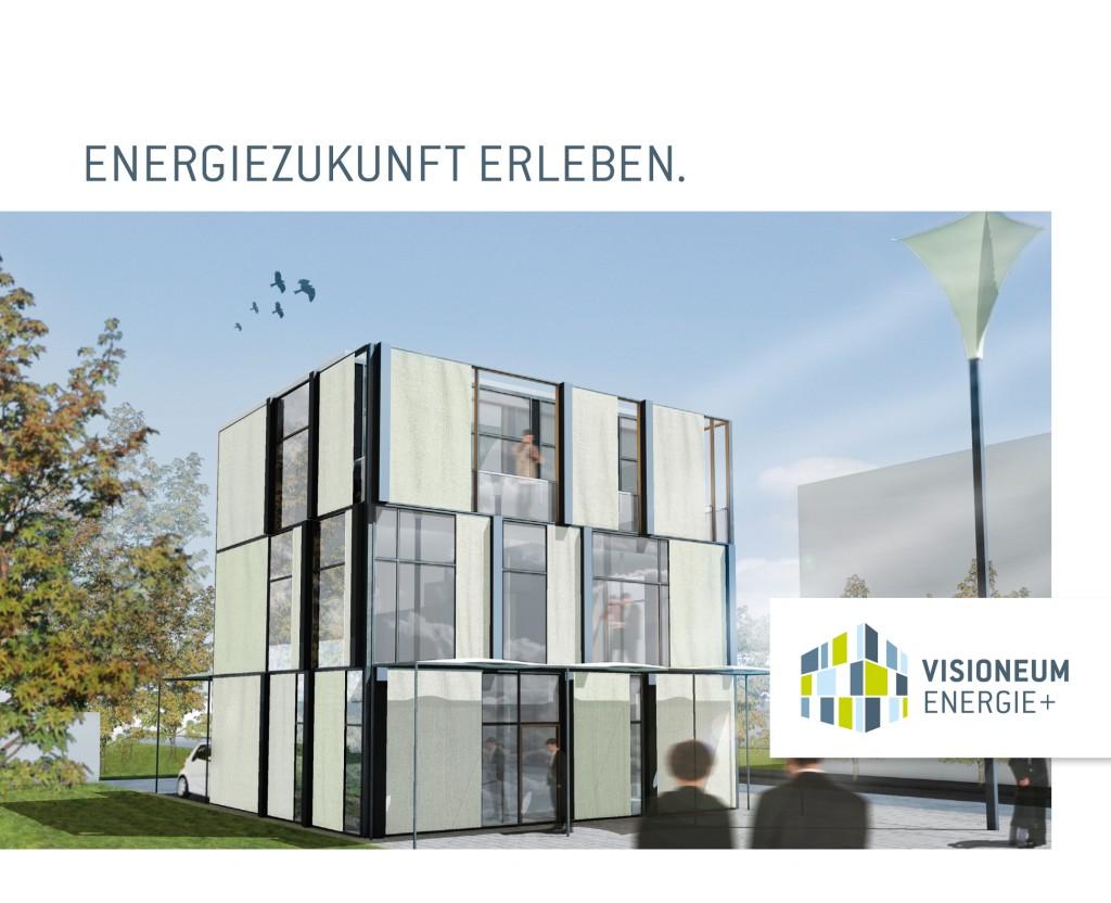 das visioneum energie die zukunft des wohnens energieleben. Black Bedroom Furniture Sets. Home Design Ideas