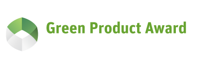 Green Product Award 2015