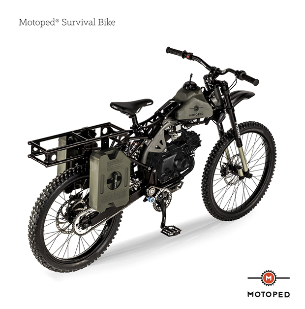 Motoped+Survival+Bike+1