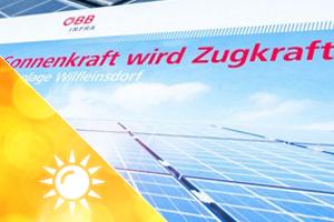 Oebb Solarkraft