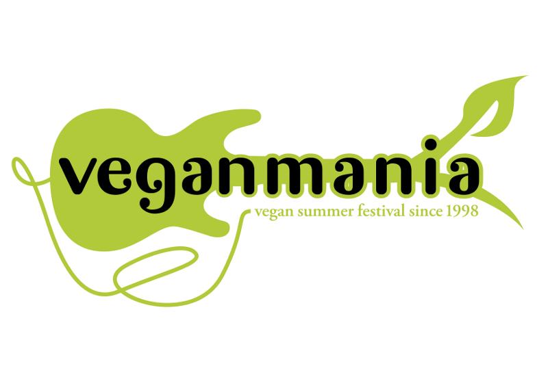 Veganfest in Wien