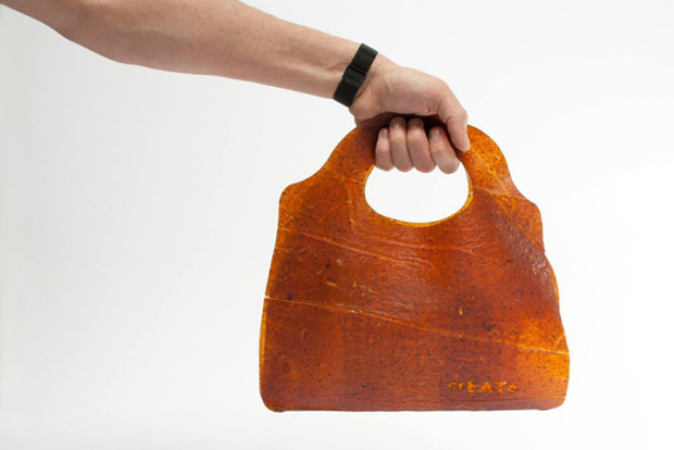 leather-bag-fruit-fruitleather-rotterdam