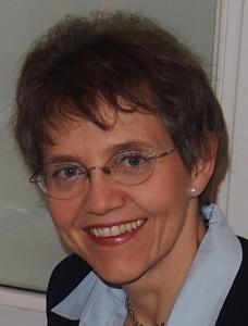 Verena Winiwarter