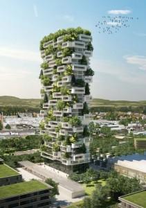 Grünes_Hochhaus