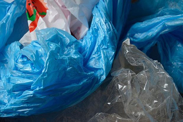 Plastik Fakten