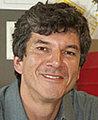 Prof. Peter Eigner
