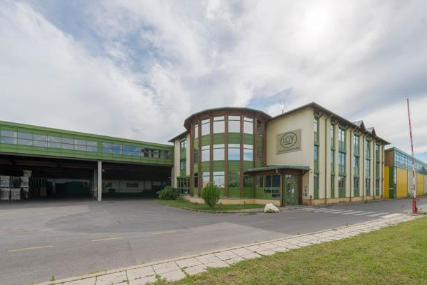 Martin Skopal-Energieleben-_MSK5983-HDR
