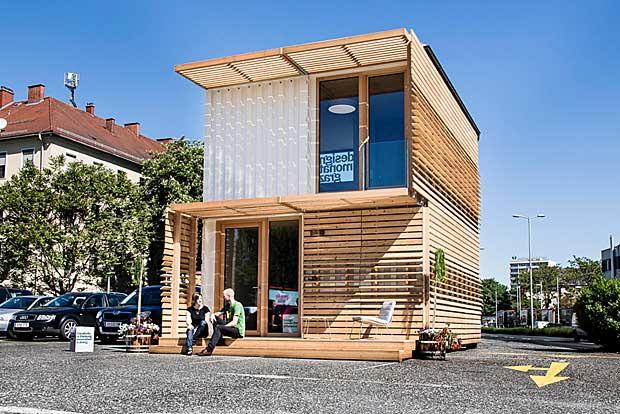 topliste 5 minih user aus sterreich energieleben. Black Bedroom Furniture Sets. Home Design Ideas