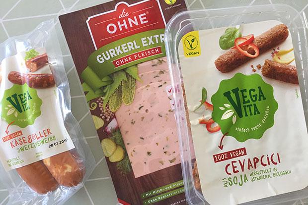 img_vegetarisches-fleisch_2_620x414