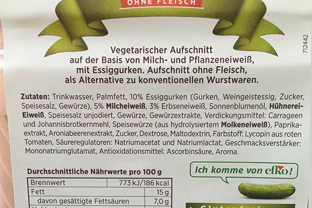 img_vegetarisches-fleisch_3_620x414