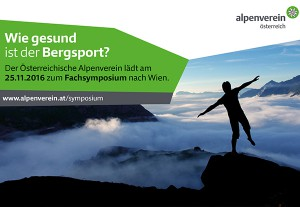 alpenverein_symposium_Events_Noc16