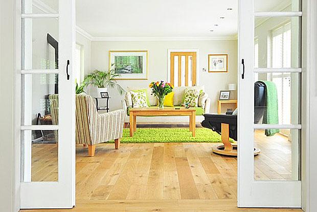 Lovely Topliste: Die 7 Besten Nachhaltigen Möbelhäuser