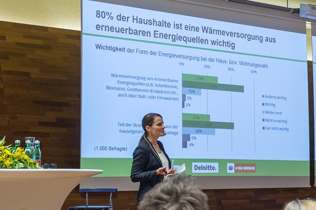 studie-erneuerbare-Energien-2016-12