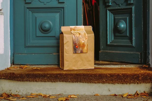 plastikfrei einkaufen online