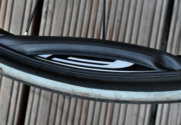 Die 4 häufigsten Probleme beim Radfahren