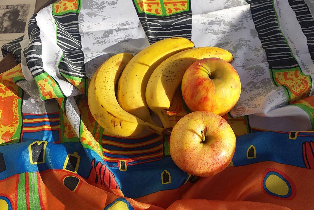 4. Picknickdecke