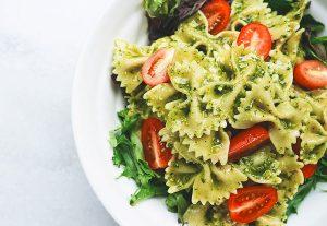 Topliste: Die besten Rezepte für One Pot-Pasta, Fotocredit: Pixabay