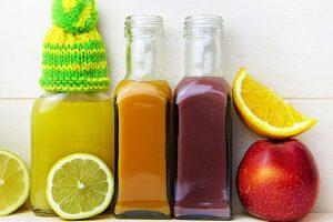 Die besten Tipps in der Erkältungszeit, Fotocredit: Pixabay