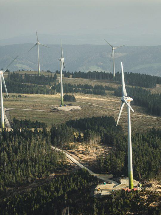 Bildrechte: Wien Energie/EHM