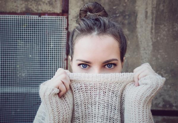Kleidungsstücke zu lieben erzeugt Wohlbefinden - Photocredit: pixabay.com/StockSnap
