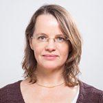 AnitaSchernhammer