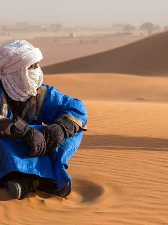 Fotocredit: Shutterstock/Manamana