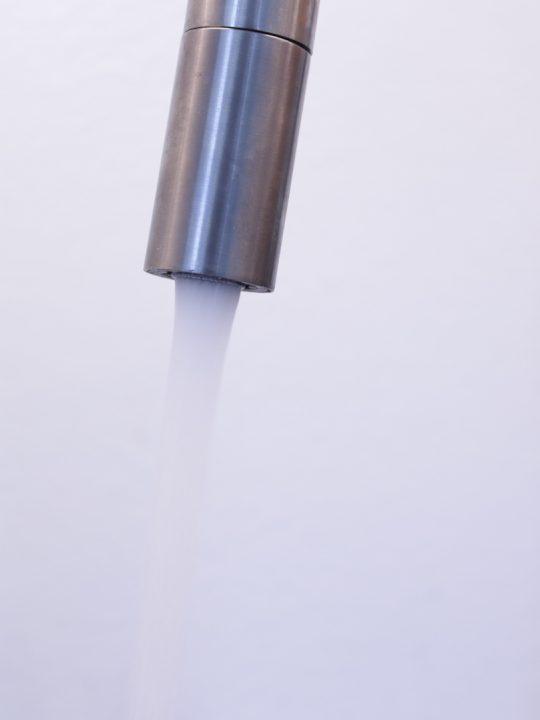 Wiener Leitungswasser Fotocretidts: Laurel Koeniger