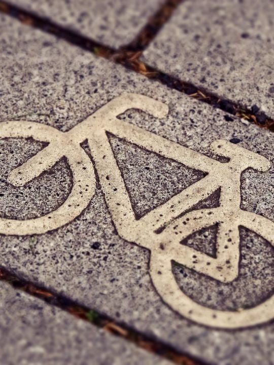Fahrrad: Wird der Markt mit einem neuen Antrieb bald revolutioniert?