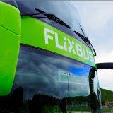 Fotocredit: Flixbus