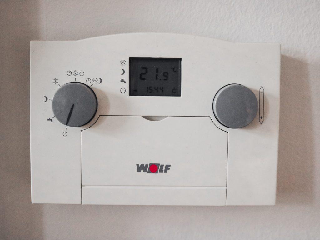 warm bleiben wenn die heizung noch nicht auf hochtouren. Black Bedroom Furniture Sets. Home Design Ideas
