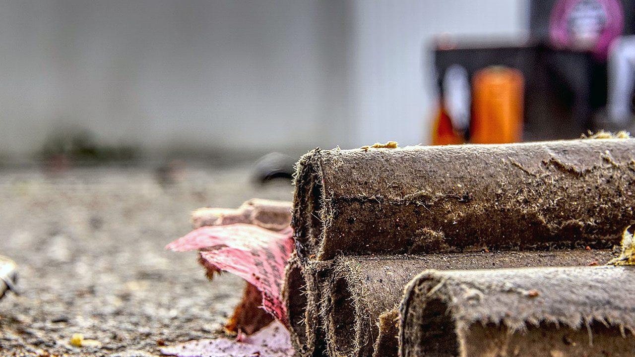 3. Feuerwerke verursachen enorm viel Feinstaub - so viel, wie an 50 Tagen mit normalem Straßenverkehr. - Fotocredit: Pixabay/distel2610