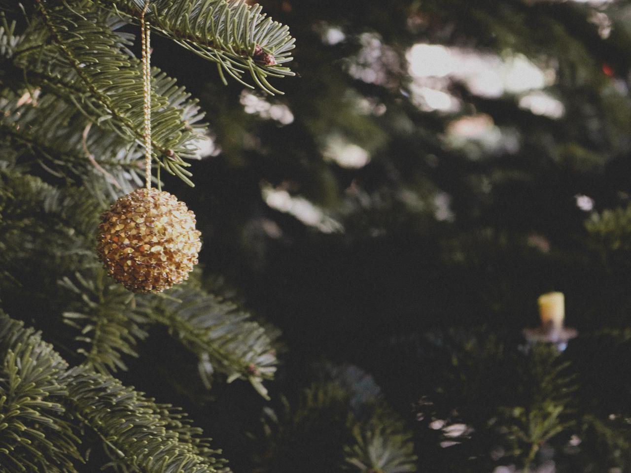 weihnachten ©laurel koeniger 2