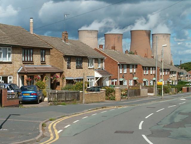 Bild: Pexels;Patrick Mackie,Wikimedia