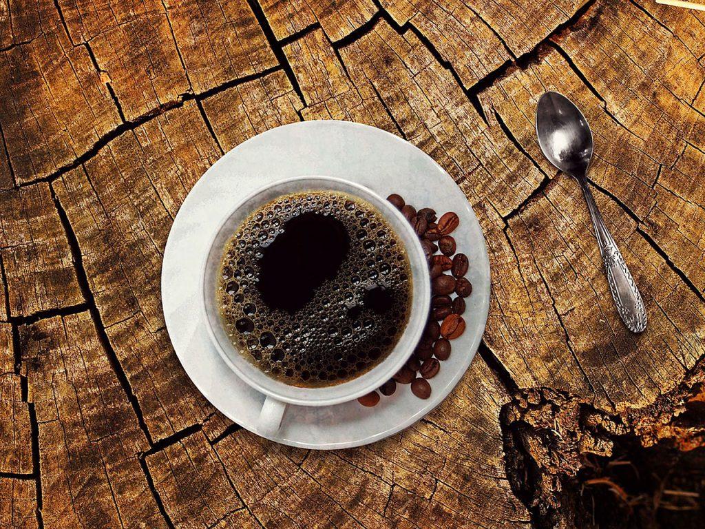 Fotocredit: Pixabay/cocoparisienne