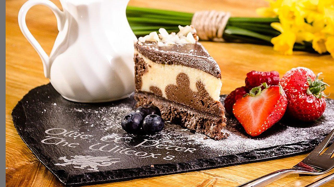 6. Stell ein Gefäß unter, wenn du im Ofen backst. -Fotocredit: Pixabay/Cuppateaandabiscuit