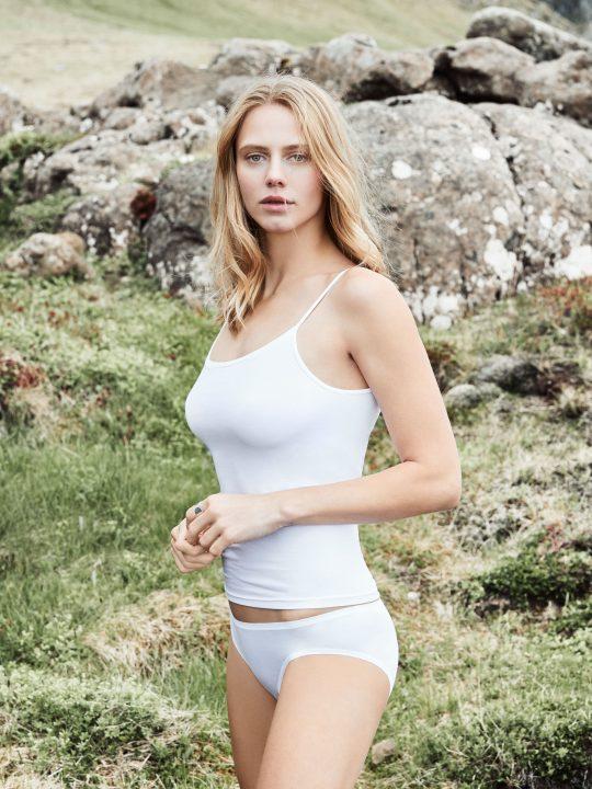 Fair produzierte Unterwäsche zu finden ist mittlerweile kein Problem mehr. -Fotocredits: SPEIDEL