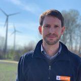 Arno Sam - Fotocredit: Energieleben Redaktion