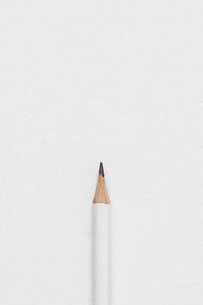 Minimalismus kommt ursprünglich aus der Kunst. -Fotocredits: siloine/unsplash